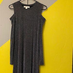 Michael Kors Sequin party Dress